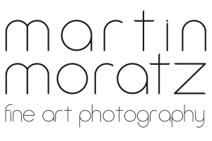 martin moratz fine art photography